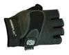Перчатки для фитнеса PowerPlay Mens 1552 - фото 1