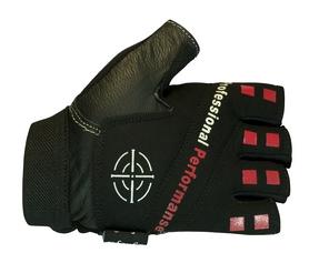 Перчатки для фитнеса PowerPlay Mens 1552 - Фото №2