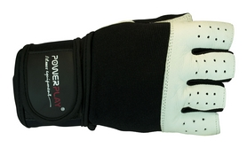 Перчатки для фитнеса PowerPlay Mens 1069