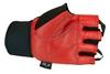 Перчатки для фитнеса PowerPlay Mens 1064 E - фото 2