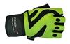 Перчатки для фитнеса PowerPlay Mens 1064 D - фото 1