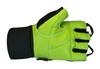 Перчатки для фитнеса PowerPlay Mens 1064 D - фото 2