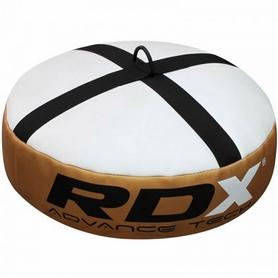 Утяжелитель для груши RDX gold
