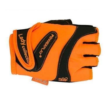 Перчатки для фитнеса PowerPlay Womans 1729-D