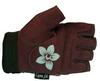 Перчатки для фитнеса PowerPlay Womans 1733 - фото 2