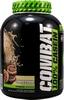 Протеин MusclePharm Combat 100% Casein (1,8 кг) - фото 1