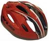 Велошлем кросс-кантри FORMAT CUBuu красный - фото 1