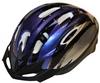 Велошлем шоссейный ZLT MV10 синий - фото 1