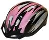 Велошлем шоссейный ZLT MV10 розовый - фото 1