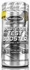 Спецпрепарат Muscletech Essential Test Booster (60 капсул) - фото 1