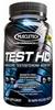 Спецпрепарат Muscletech Test HD (90 капсул) - фото 1