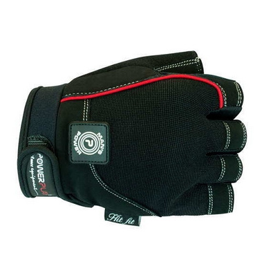 Перчатки для фитнеса PowerPlay Mens 1566