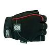 Перчатки для фитнеса PowerPlay Mens 1566 - фото 1
