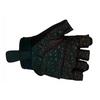 Перчатки для фитнеса PowerPlay Mens 1566 - фото 2