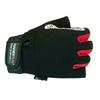 Перчатки для фитнеса PowerPlay Mens 1568 - фото 1
