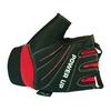Перчатки для фитнеса PowerPlay Mens 1568 - фото 2