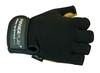 Перчатки для фитнеса PowerPlay Mens 1574 - фото 1
