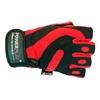 Перчатки для фитнеса PowerPlay Mens 1598 - фото 1