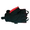 Перчатки для фитнеса PowerPlay Mens 1598 - фото 2