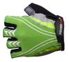 Перчатки велосипедные PowerPlay 5007 A - фото 1