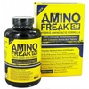 Аминокислоты PharmaFreak Amino Freak (180 капсул) - фото 1