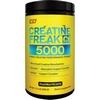 Креатин PharmaFreak Creatine Freak 5000 (500 г) - фото 1