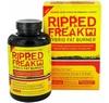 Спецпрепарат (послетренировочный комплекс) PharmaFreak Ripped Freak Diuretic (48 капсул) - фото 1