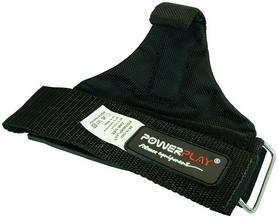 Крюки для тяги PowerPlay 7053