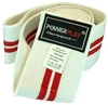 Суппорт колена PowerPlay 7076 - фото 1