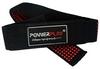 Лямки для тяги PowerPlay 7064 - фото 1
