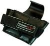 Крюки тяги PowerPlay 7055 - фото 1