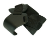 Крюки тяги PowerPlay 7055 - фото 2