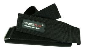 Лямки для тяги PowerPlay 7052