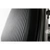 Мультистанция Inspire M3 M302 - фото 5