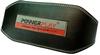 Пояс тяжелоатлетический кожаный PowerPlay 5053 - фото 1
