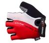 Перчатки велосипедные PowerPlay 5010 D - фото 1