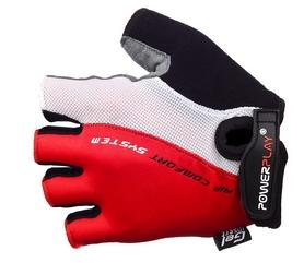 Перчатки велосипедные PowerPlay 5010 D