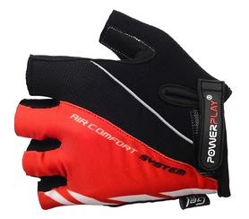 Перчатки велосипедные PowerPlay 5024 C