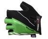 Перчатки велосипедные PowerPlay 5024 B - фото 1