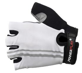 Перчатки велосипедные PowerPlay 5031 C - XS