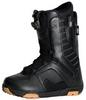 Распродажа*! Ботинки для сноуборда Nidecker TRANSIT EZ Lace'11 - 39 - фото 1