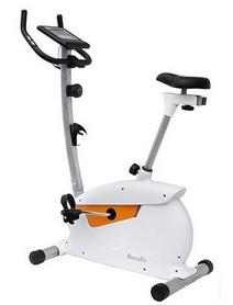 Велотренажер HouseFit KINETIC B1,0