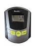 Велотренажер магнитный HouseFit HB 8216HP (Hand Pulse) - фото 2