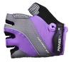 Перчатки велосипедные PowerPlay 5023 A женские - фото 1