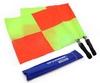 Флажки судейские Soccer C-4948 (2 шт) - фото 1