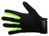 Перчатки велосипедные PowerPlay HIT Full Finger - фото 1