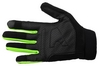 Перчатки велосипедные PowerPlay HIT Full Finger - фото 2