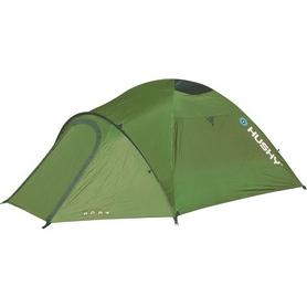 Палатка четырехместная Husky Extreme Light Baron 4