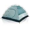 Палатка четырехместная Husky Extreme Light Baron 4 - фото 2