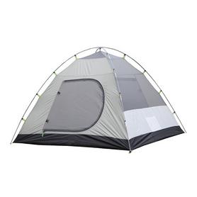 Фото 2 к товару Палатка трехместная Husky Outdoor Bizon 3